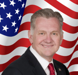 john_flag
